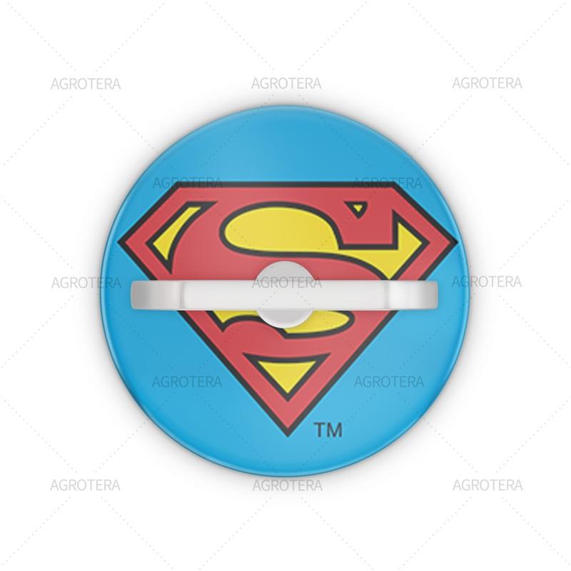 Superman Icon  (1)