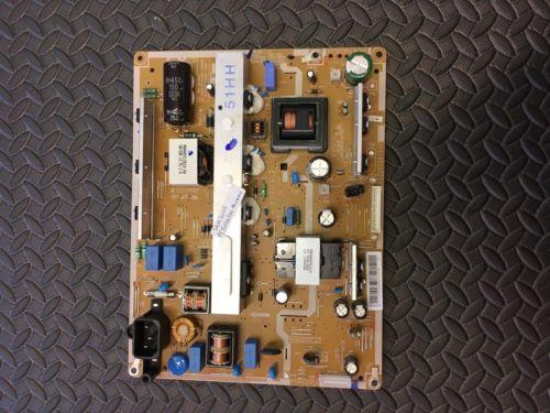 BN44 00687B(C),P51HF(N)-EDY,HU10251 13060A Good Working Tested <br>