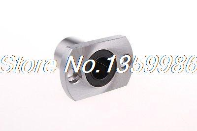 10pcs LMH13UU 13mm H Flang Type Linear Bearing<br>