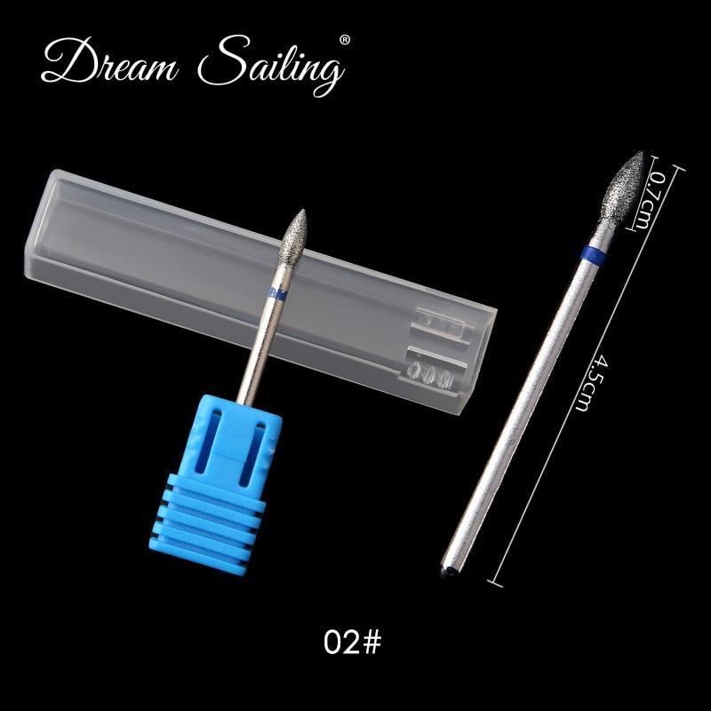 Nal-Drill-06