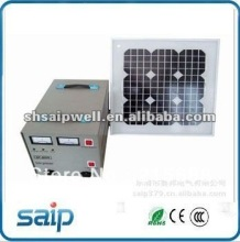 60W mini Solar generator system for home use(China)