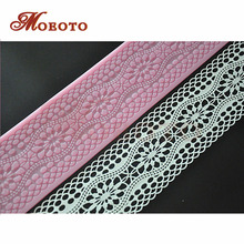 Newest sugarcraft lace mat,cake decor lace mould,silicone sugar art tools,fondant wedding cake decor lace mat