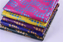 cheap fabric china supplier african bazin riche fabric high quality for nigerian women and men dashiki garment (5yard/lot)LB-7