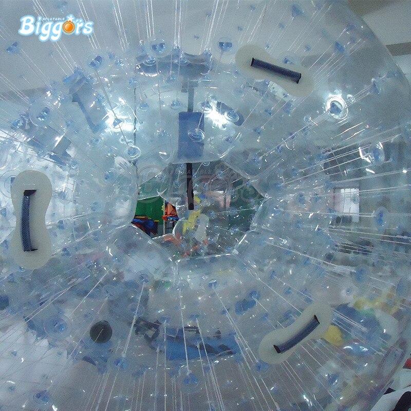4006 inflatable balls (6)