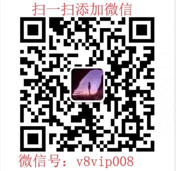 HTB1VhFWS9rqK1RjSZK9760yypXaP.png (352×342)