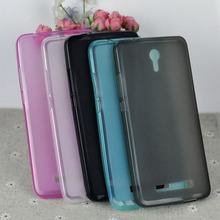 Promotional Price Cell Phone Pudding Case For Jiayu S3 Pudding Phone Cover In Stock Free Shipping