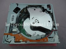 Free post Brand new Clarion 6 cd changer mechanism PC board 039-3026-20 039-3058-20 for Subru Maxima 2009-2012 Year PU-3045A-A