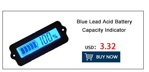 -Battery-Indicator-8_02