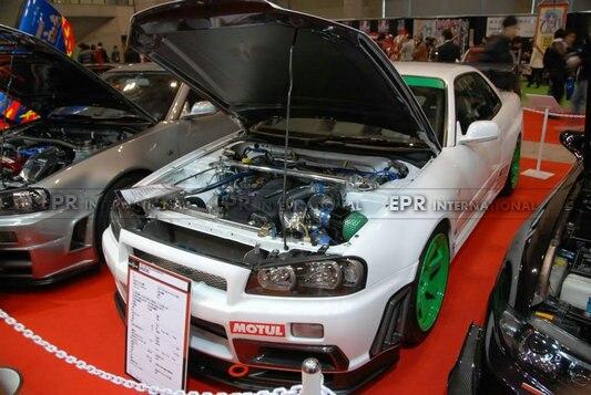 GTR UK V-Spec Front Bumper Vents(6)_1