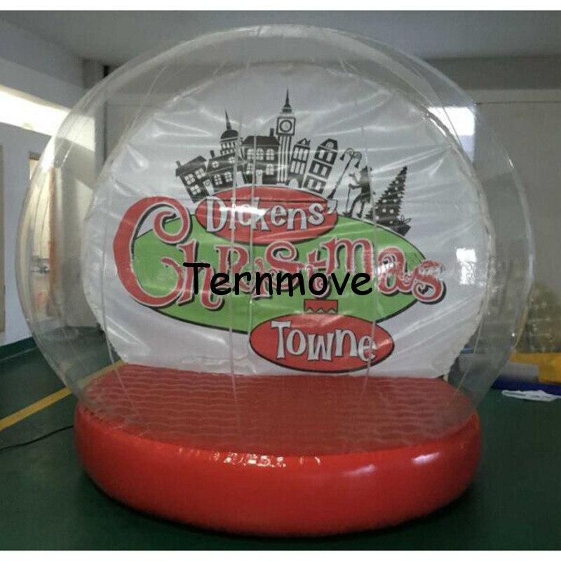 christmas snow globe1