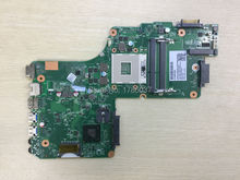 Free Shipping V000275580 6050A2541801 for Toshiba Satellite L850 L855 series Laptop Motherboard,All functions 100% fully Tested!