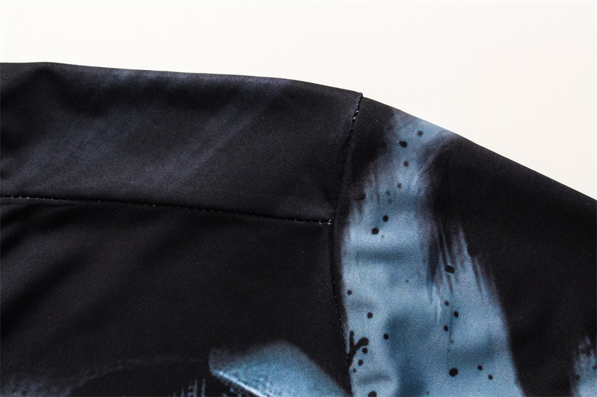3D-Gedruckt-T-shirts-Men-Compression-Hemd-Raglan-Kurzarm-Crossfit-Fitness-Tuch-Tops-M-nnlich-Cosplay (4)