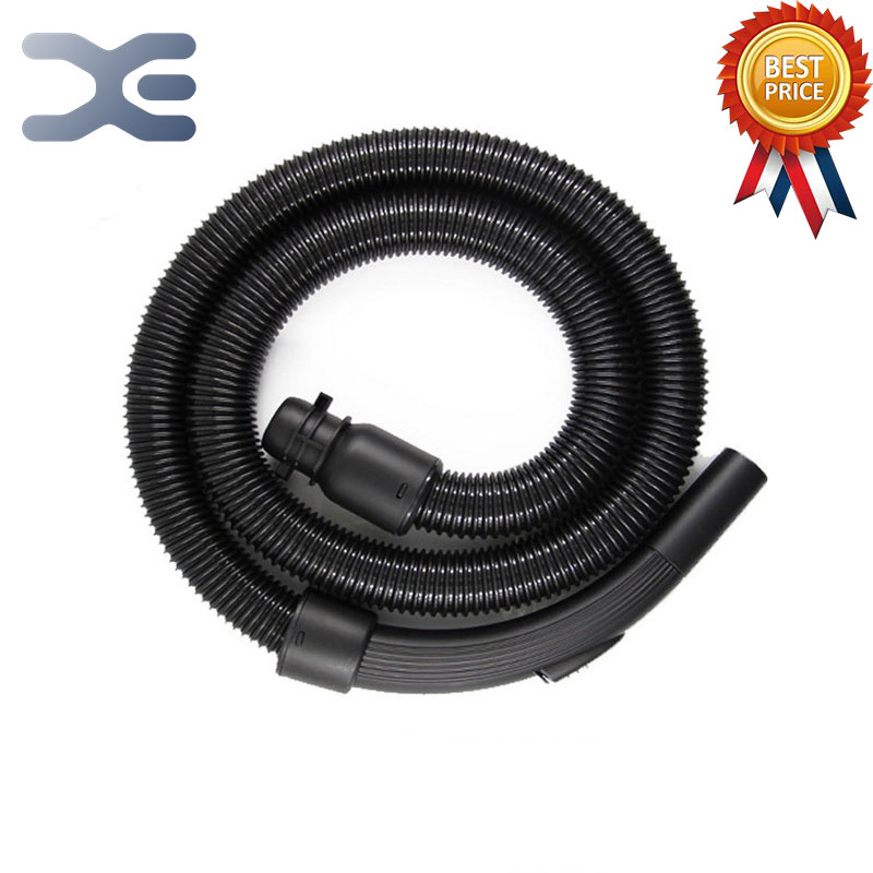 High Quality Fitting For Philips Vacuum Cleaner Accessories Hose Dust Collector FC8188 / 8392 / HR8354<br>