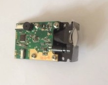 Laser Entfernungsmesser Modul : Freies schiff durch dhl ems klh mt phase position laser