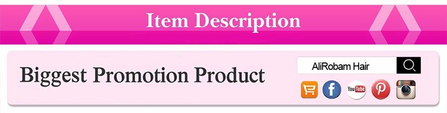 item describtion 1