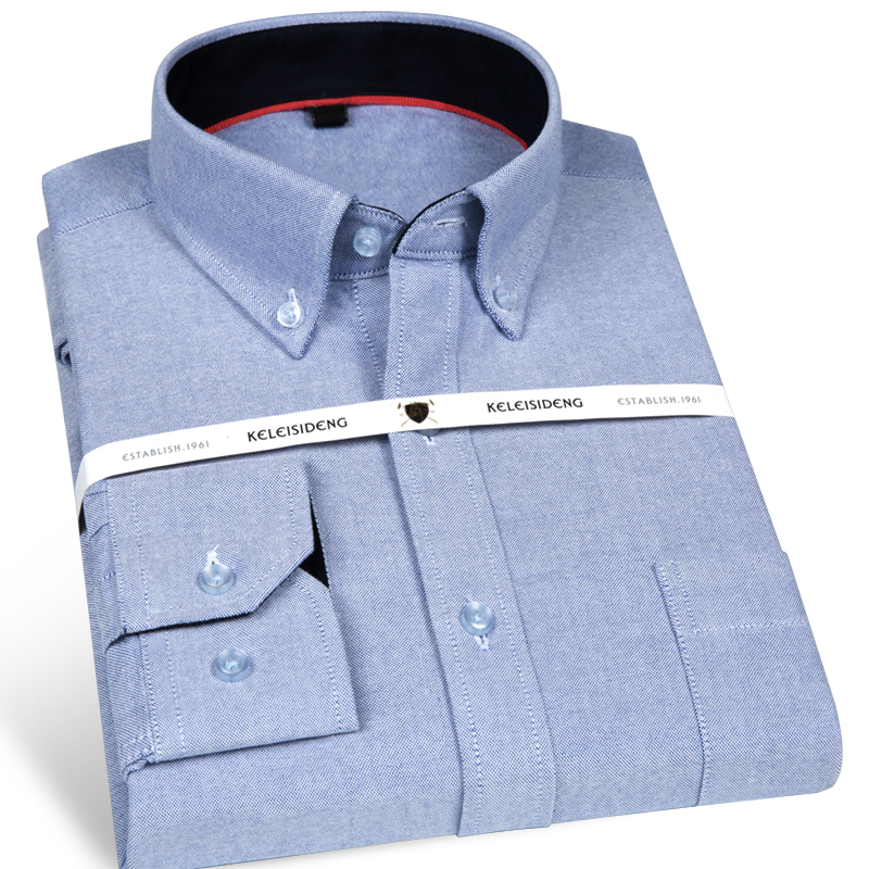 Dress Shirts amp Ties  Men  Hudsons Bay