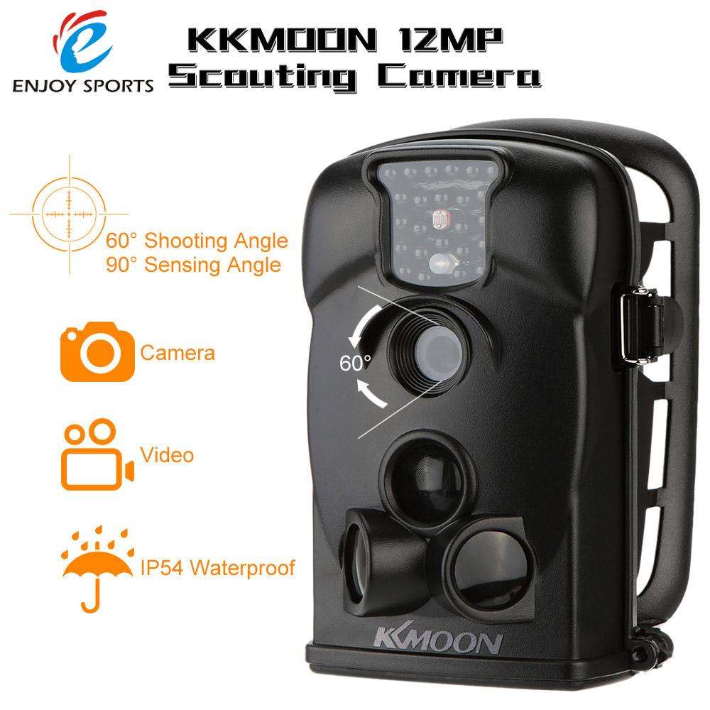 Uncategorized Camera Games Online compare prices on 720p games online shoppingbuy low price security 2 4inch led screen 940nm digital hunting trail camera ir hd 12mp outdoor scouting