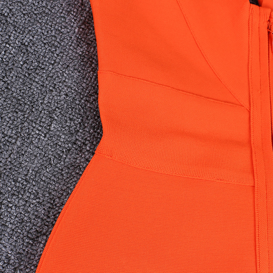 seamyla-new-summer-sexy-orange-women-dress-bodycon-evening-party-bandage-dresses-vestidos-10