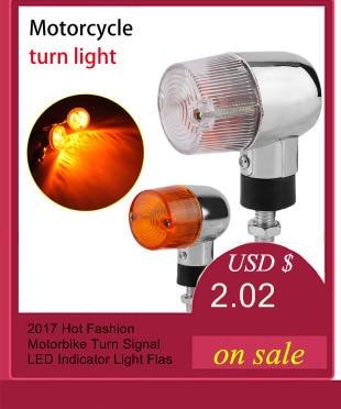 2017 1156 9W Car LED Eagle Eye Light 23mm General Hawkeye LED Bulb For Car Reverse Light Daytime Running Lamp