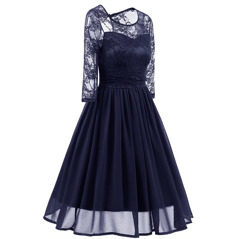 women dress (17)