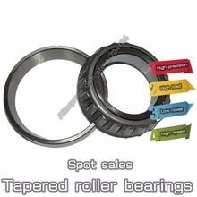 105x170x38 mm Tapered roller bearings 528946 331126Q High Precision High Speed High Load For Auto Car Truck ABEC-7 Spot sales(China)