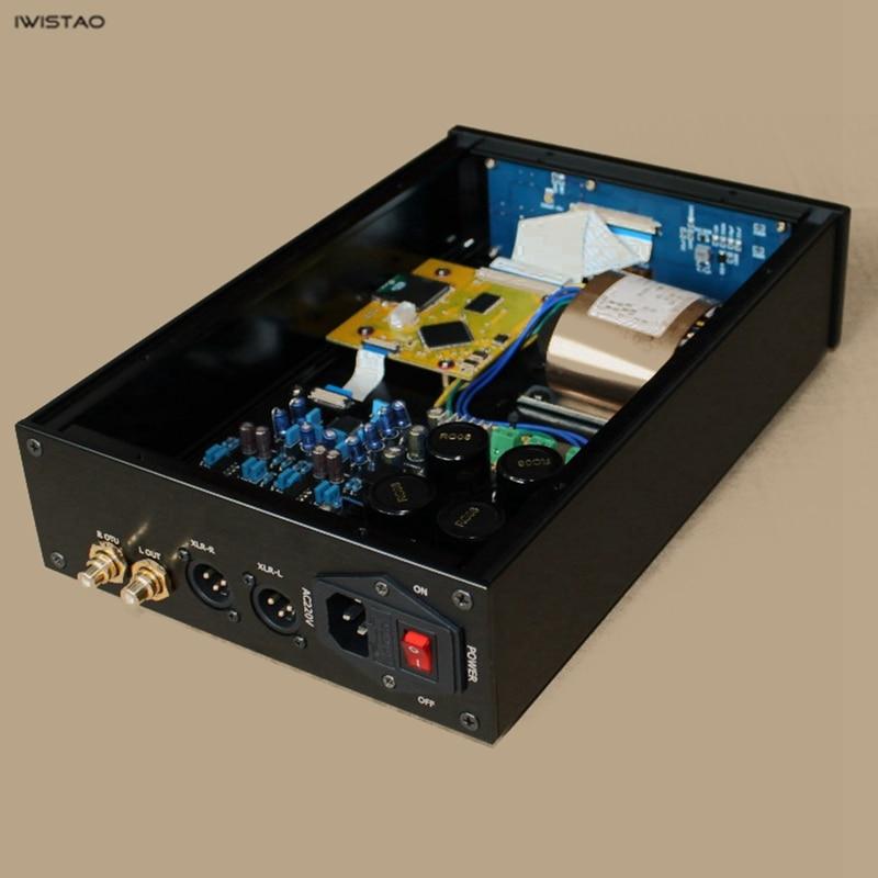 WDP-AK4495S(800X800)l2