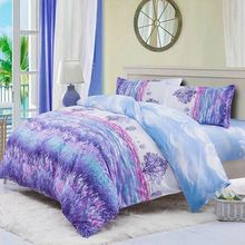 Home Textile Cotton Bedding Set  Bed Sheet Duvet Cover Comforter Bedding Sets Pillowcase Quality Guaranteed