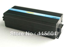 High Quality 5000w/5kw Solar Inverter DC 12V TO AC 220V/230V/240V Pure Sine Wave Inverter Off Grid Inverter