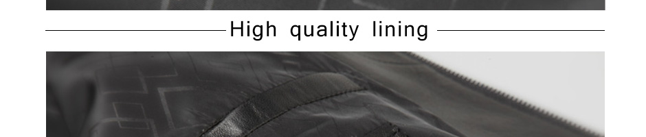 genuine-leather-HMG-02-6212940_49