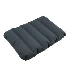Christmas Gift INTEX Camping Pillow Outdoor Waterproof Air Pillow 68671