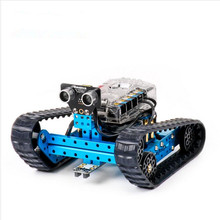 Remote control intelligent robot model balance sensor RC toys dance fight electric toys children gifts(China)