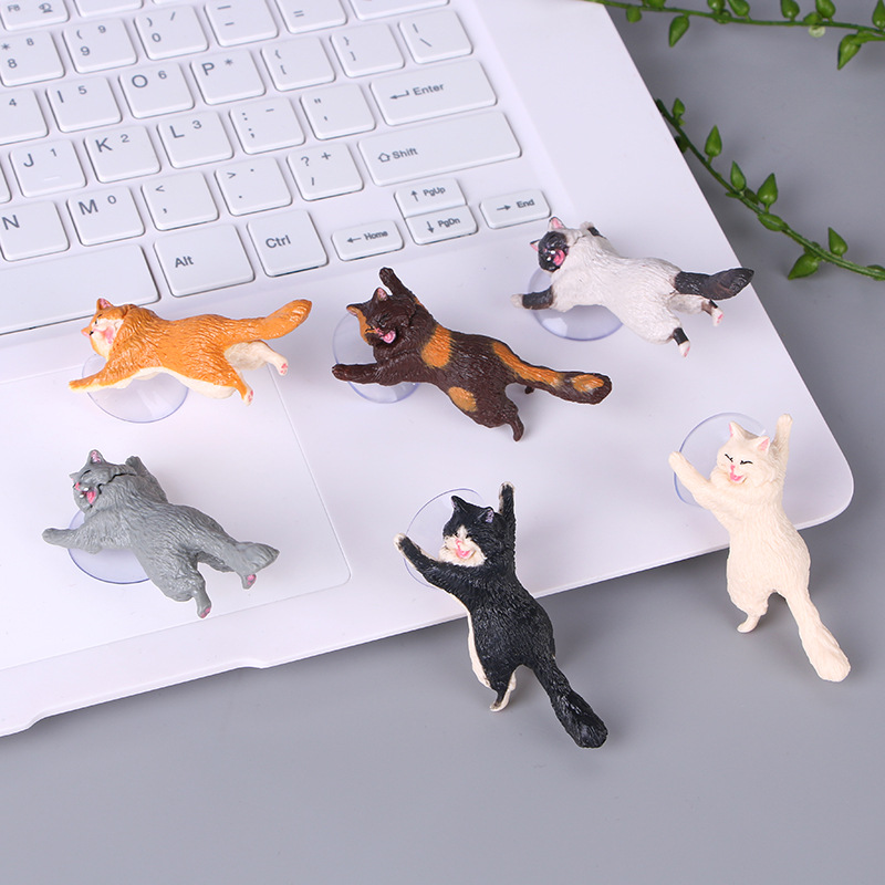 Phone-Holder-Cute-Cat-Support-Resin-Mobile-Phone-Holder-Stand-Sucker-Tablets-Desk-Sucker-Design-high (2)