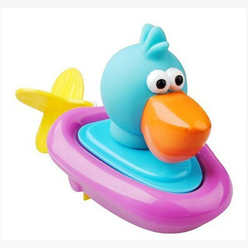 Wholesale Baby Toys : Online buy wholesale rubber ducks from china