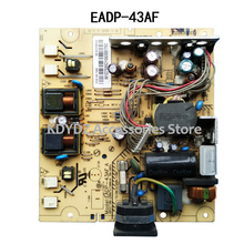 free shipping Good test power board for 170S6 170V6 190S6 190C6 170B6 170C6 EADP-43AF