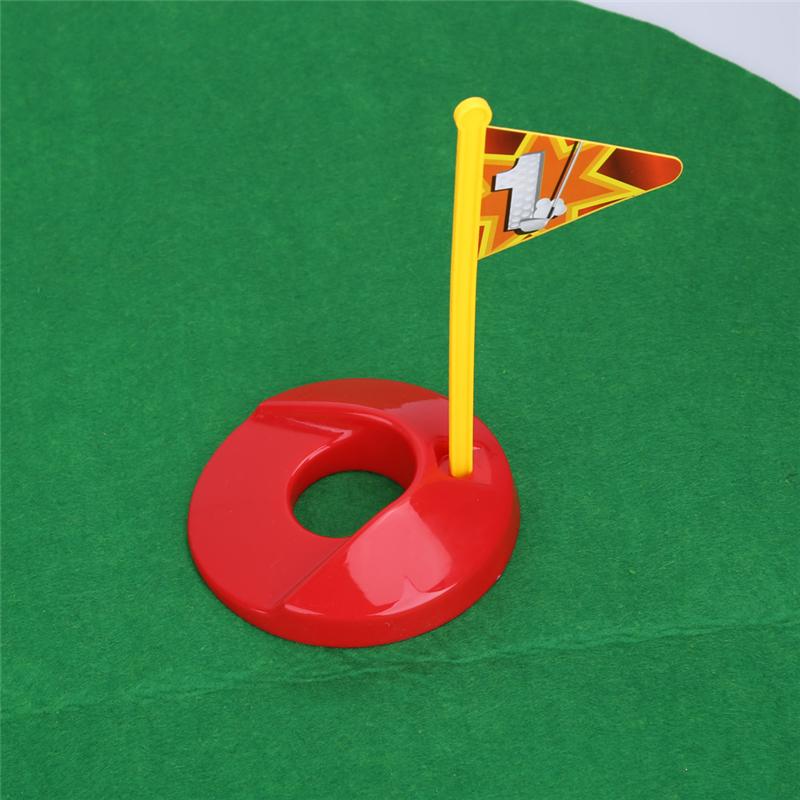 Funny-Toilet-Bathroom-Mini-Golf-Mat-Set-Potty-Putter-Putting-Game-Men-s-Toy-Novelty-Gift (2)