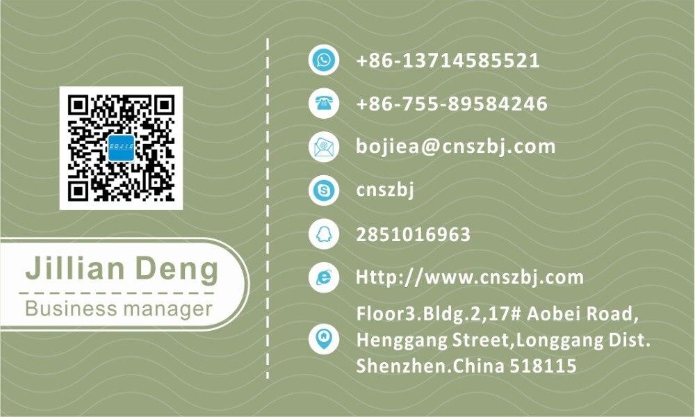 name card1
