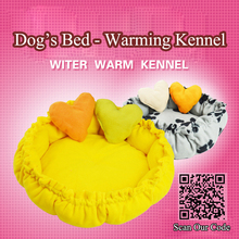 Hot sales! NEW! dog bed, kennel for dog cat pet, good with dog house to keep warm, pet bed mat, can be Tight & Loose