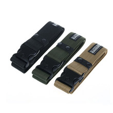 Buy 2017 New Blackhawk Camouflage Mens Army Military Tactical Belt Adjustable Black Hawk Outdoor Heavy Duty Combat Belts for $8.10 in AliExpress store