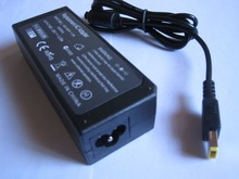 AC Adapter Power Supply Charger For Lenovo G50 G50-70 G50-70m G50-80 Laptop(China)