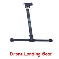 6. Drone Landing Gear