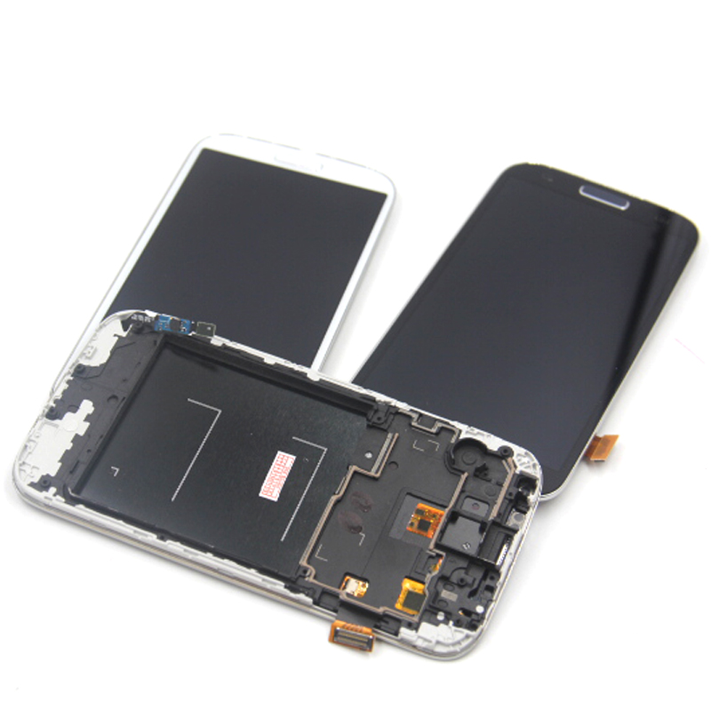 For-Samsung-S4-i9500-i9505-lcd-screen-044