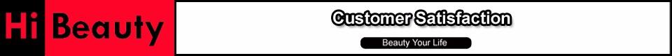 CUSTOMER SA 960x80
