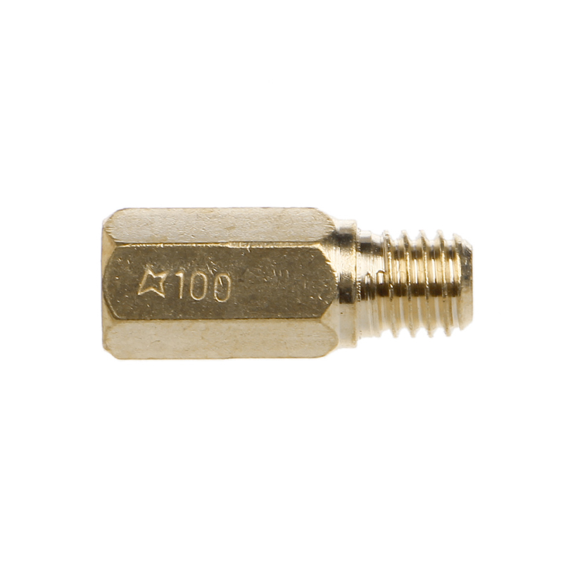 1A20526-100