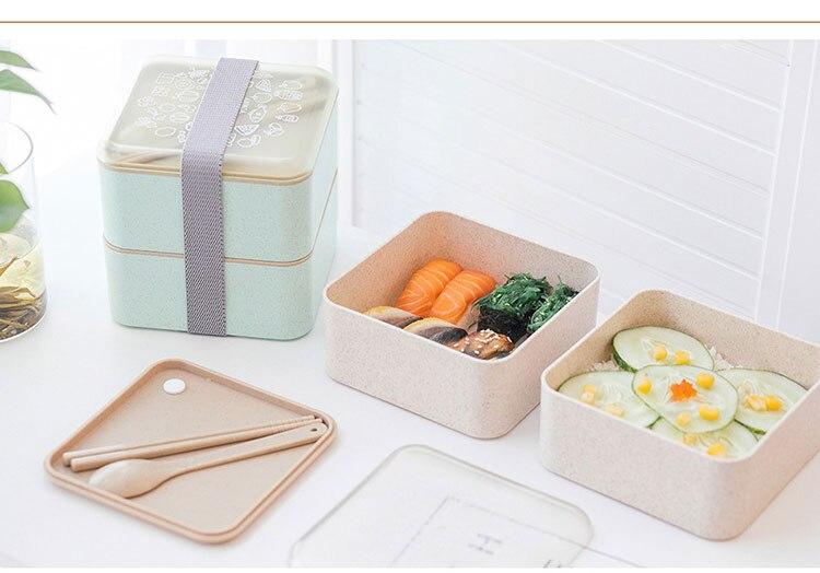 lunch-box_10