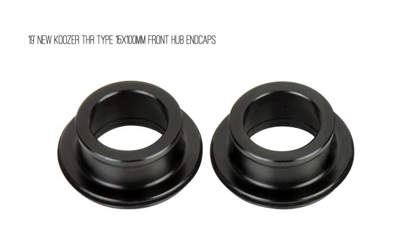 19-KZ-endcups-front-thr