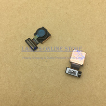 QC Tested Good Front Small Facing Camera Module with Flex Cable for Letv Le Max 2 X820 Replacement Spare Parts