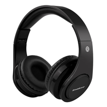Ear Wireless Bluetooth headset Stereo Headphone with Microphone Tf Card Stereo for iphone 6s plus samsung android Foldable Over