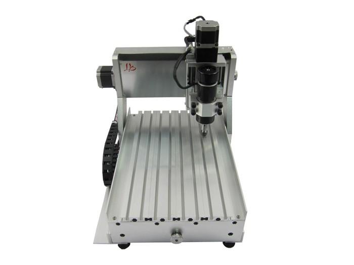 CNC 3040 USB 4axis (9)