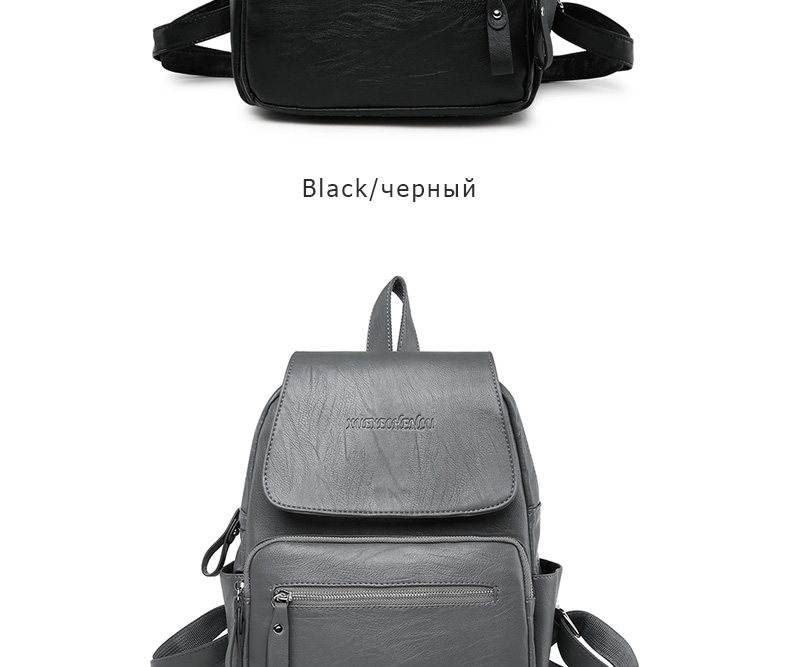 women-backpack (5)