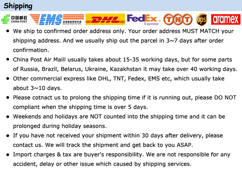 1000 6.shipping detail